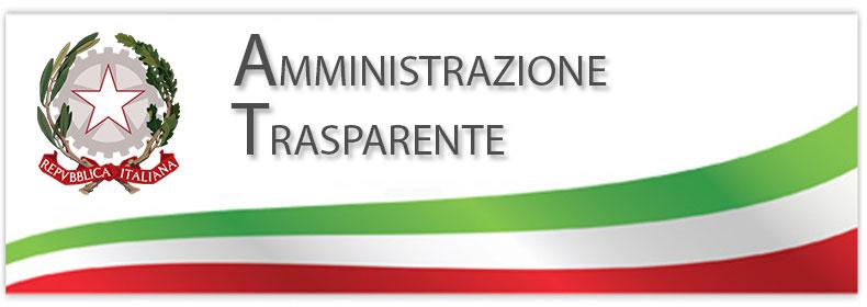 banner 2013_04_19_Amministrazione_Trasparente