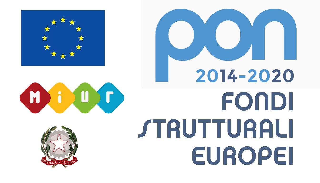 banner FONDI_PON